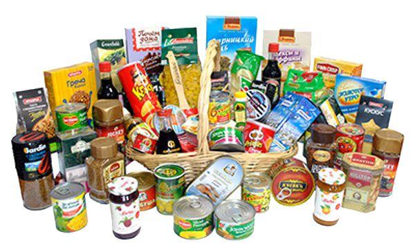 достигается путем эксклюзивные продукты питания из москвы магазинах BarkovSki